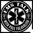 EMS Talk show