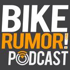 Bikerumor Podcast show