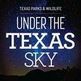 Under the Texas Sky show