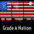 Grade A Nation show