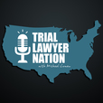 Trial Lawyer Nation show