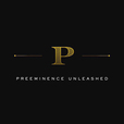 Preeminence Unleashed show