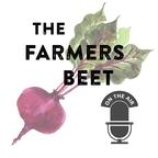 The Farmers Beet show
