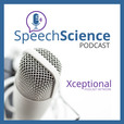 The Speech Science Podcast show