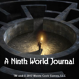 A Ninth World Journal show