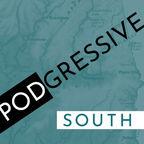 Podgressive South show