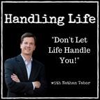 Nathan Tabor - Handling Life show