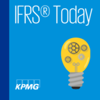 IFRS Today show