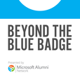 Beyond the Blue Badge show
