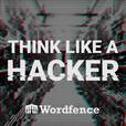Think Like a Hacker with Wordfence show