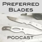 Knife guys Preferred Blades show