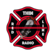The Thin Red Line Radio Show show