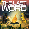 The Last Word w/ Ebontis & Lord Cognito show