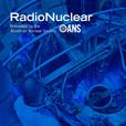RadioNuclear show