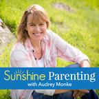 Sunshine Parenting show