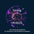 Saving Minds show