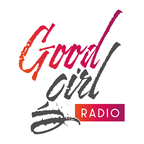 The Good Girl Podcast show
