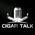 Cigar Talk show