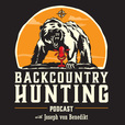 Backcountry Hunting Podcast show