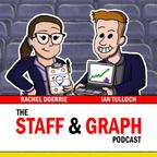 The Staff & Graph Podcast show
