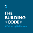 The Building Code show