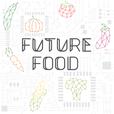 Future Food show