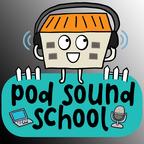 Pod Sound School show