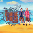 The Cruise Dudes Podcast show