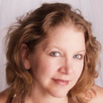 Spiritual Psychic with Sara Wiseman Show show