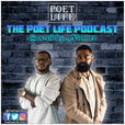 The Poet Life Podcast show