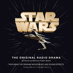 Star Wars: The Original Radio Drama show