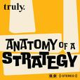Anatomy of a Strategy show