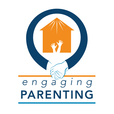 Engaging Parenting show
