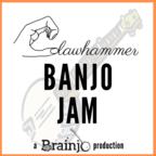 The Brainjo Jam show