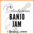 The Clawhammer Banjo Jam show