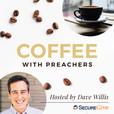 Coffee With Preachers show