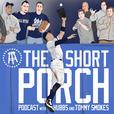 The Short Porch      show