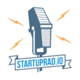 Startuprad.io - Startup podcast from Germany show
