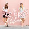 The Biz Birthday Bash Podcast show