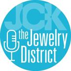 The Jewelry District show