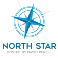 North Star Podcast show