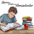 Lessons from a Homeschooler show
