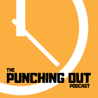 Punch Out With Katie and Kerry show