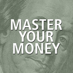 Master Your Money show
