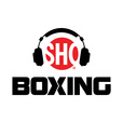 Showtime Boxing with Raskin & Mulvaney.  show
