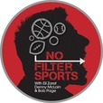 No Filter Sports show