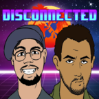 Disconnected show