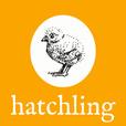 Hatchling show