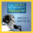 Get More Retirement Podcast show