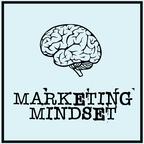 The Marketing Mindset Podcast show